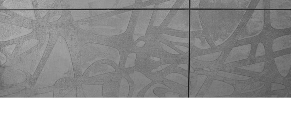 <span style='font-size:1.2em'></span>          <br>          <span style='font-size:2em'>by Estetis </span>       <div style='position:absolute;bottom:10px;right:50px;'>Armour Cast ile yapıldı</div>